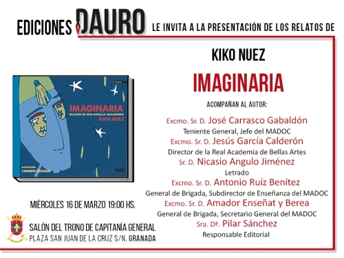IMAGINARIA_invitación16-3-16