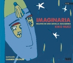 IMAGINARIA_cubierta