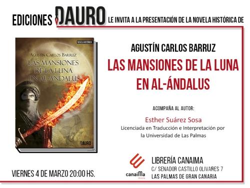 LAS MANSIONES DE LA LUNA_invitación 4-03-16