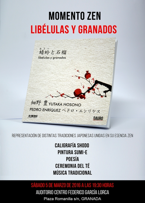LIBELULAS Y GRANADOS_poster_web