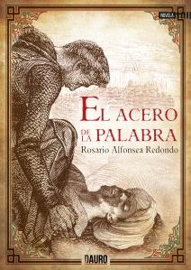 sobre cubierta_EL ACERO DE LA PALABRA