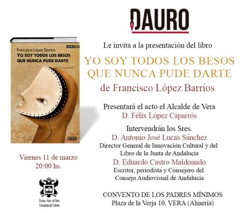 YO SOY TODOS LOS BESOS_invitación Vera02