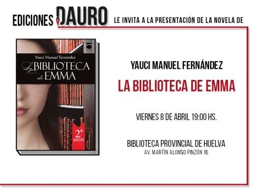 BIBLIOTECA_invitación_08-04-16