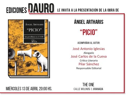 BIBLIOTECA_invitación_13-04-16