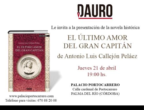 EL ÚLTIMO AMOR_invitacion21-4-16