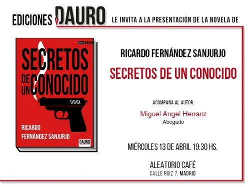 SECRETOS DE UN CONOCIDO_invitación_13-04-16
