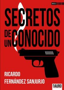 SECRETOS DE UN CONOCIDO_cubierta