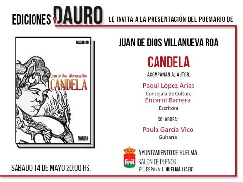 CANDELA_invitación 14-05-16