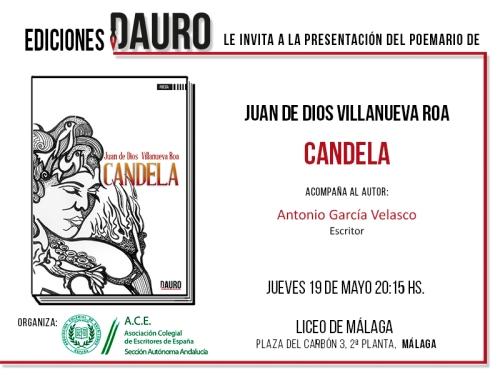 CANDELA_invitación 19-05-16