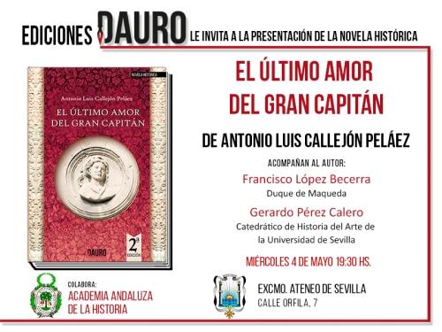 EL ULTIMO AMOR DE GC_invitación 04-05-16