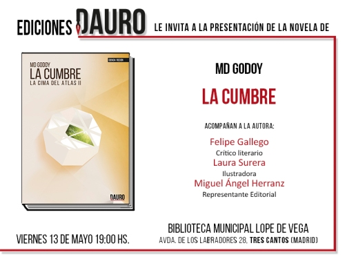 LA CUMBRE_13-05-16