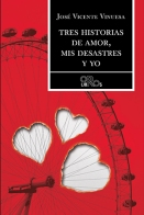 3HISTORIAS DE AMOR_cubierta