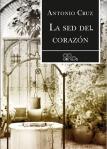 VERDUGOS DE LA LIBERTAD_cubierta