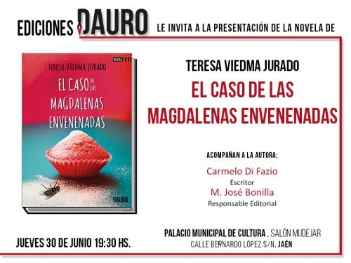 MAGDALENAS_invitación30-06-16