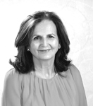 Ana Gutierrez Toscano