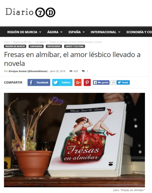 Diario7D