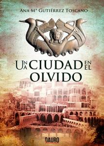 UNA CIUDAD EN EL OLVIDO_ft
