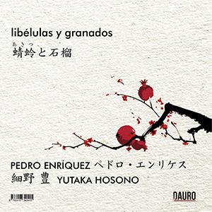 LIBELULAS Y GRANADOS_cubiertacc