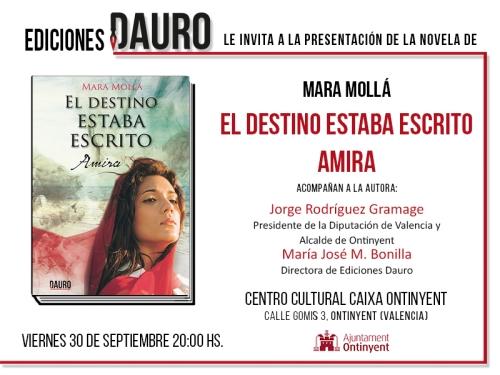amira_invitacion-30-09-16