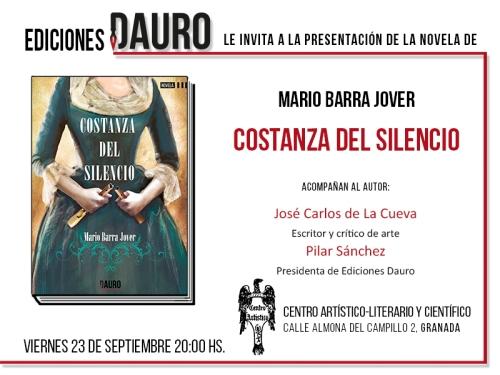 costanza-del-silencio_invitacion-23-09-16