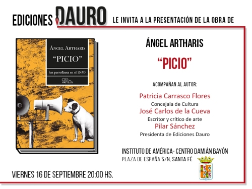 picio_invitacion_16-09-16