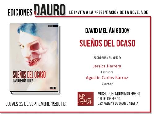 suenos-del-ocaso_invitacion-22-09-16