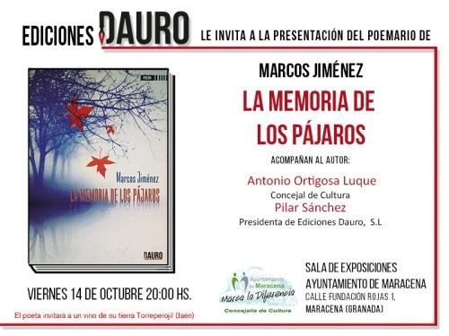 LA MEMORIA DE LOS PAJAROS_invitación_14-10-16.jpg