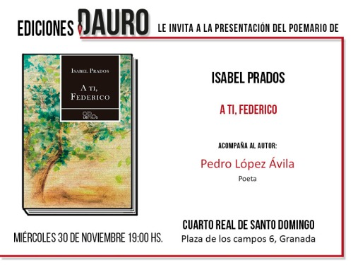 a-ti-federico-30-noviembre_invitac