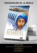 boabdil-poster-presentacion