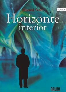 cubierta-horizonte