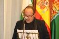 José Miguel Montalban