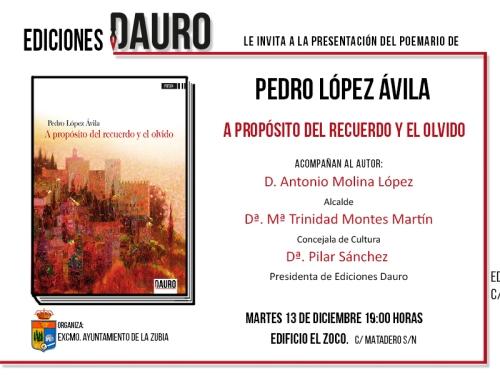 a-proposito_invitacion-13-diciembre
