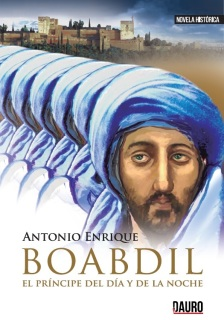 boabdil-portada-nueva