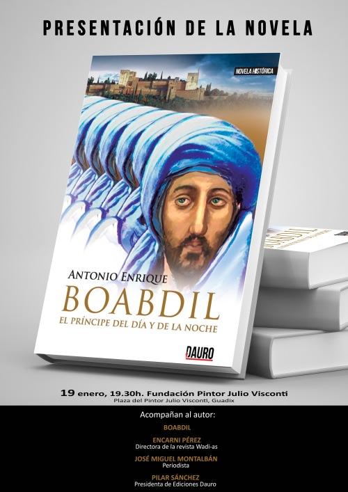 boabdil-poster-19-de-enero