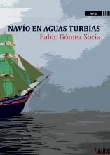 portada-navio-de-agua-turbias-portada