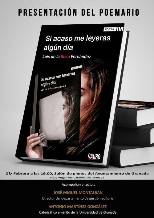 poster-16-de-febrero