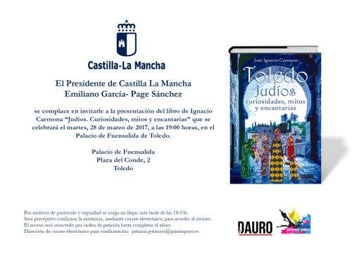 Invitación-28-de-marzo