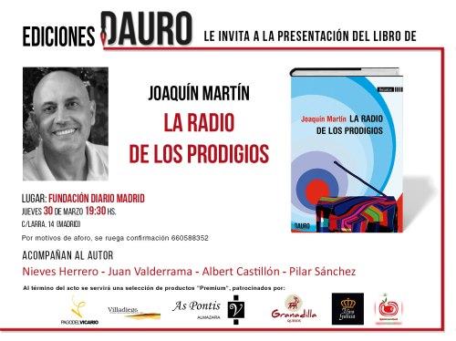 INVITACIÓN-la-radio-de-los-prodígios