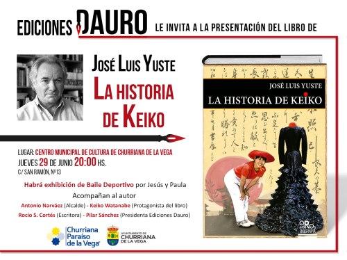 Invitación-29-de-junio-La-historia-de-keiko