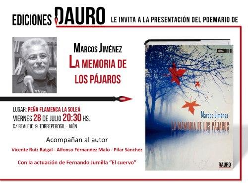 MEMORIA-DE-LOS-PAJAROS-28-07-17