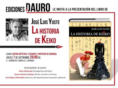 Invitación-7-de-septiembre-La-historia-de-keiko