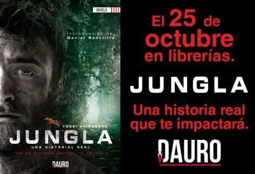 Publicidad-jungla-facebook