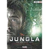 portada jungla