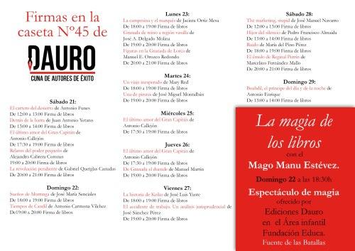 Feria-del-libro-2018-horarios