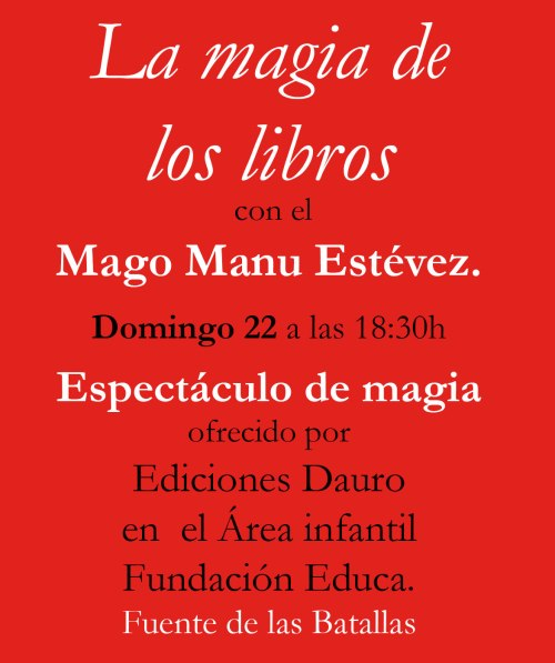 La-magia-de-los-libros